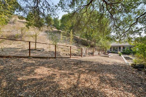 Tiny photo for 13303 Wildcrest DR, LOS ALTOS HILLS, CA 94022 (MLS # ML81808472)