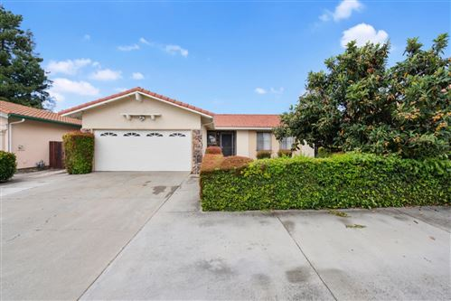 Photo of 2885 Berryessa RD, SAN JOSE, CA 95132 (MLS # ML81793473)