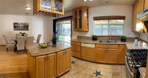 Tiny photo for 2881 Granite Creek Place, SAN JOSE, CA 95127 (MLS # ML81838473)