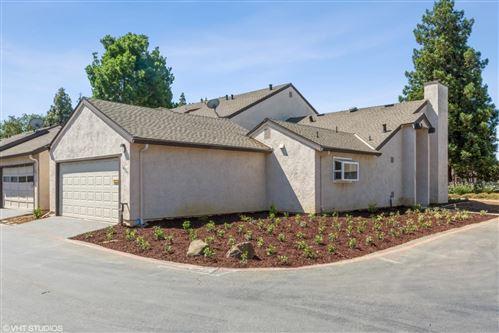 Tiny photo for 14963 Tahoe Way, MORGAN HILL, CA 95037 (MLS # ML81847473)