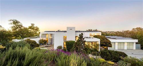 Photo of 28110 Story Hill LN, LOS ALTOS HILLS, CA 94022 (MLS # ML81817474)