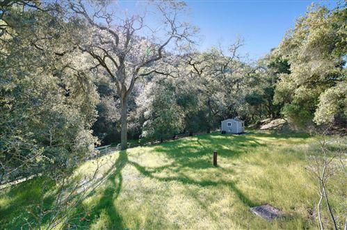 Tiny photo for 15525 Armsby LN, MORGAN HILL, CA 95037 (MLS # ML81836474)