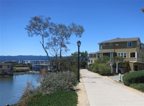 Photo of 644 Turnbuckle DR 2003 #2003, REDWOOD CITY, CA 94063 (MLS # ML81803475)