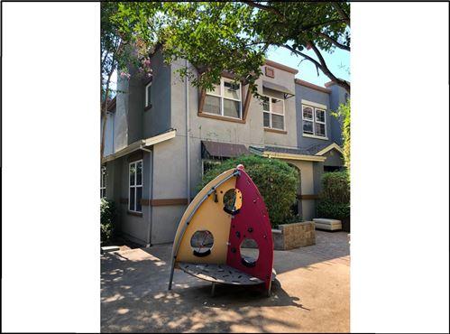 Tiny photo for 4388 El Camino Real 18 #18, LOS ALTOS, CA 94022 (MLS # ML81808475)