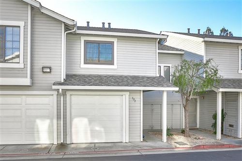 Photo of 191 Colonade SQ, SAN JOSE, CA 95127 (MLS # ML81821475)