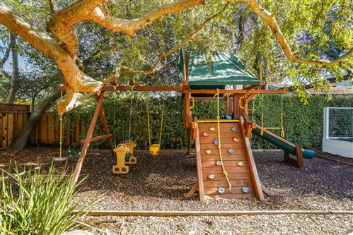 Tiny photo for 1049 Fremont AVE, LOS ALTOS, CA 94024 (MLS # ML81823475)
