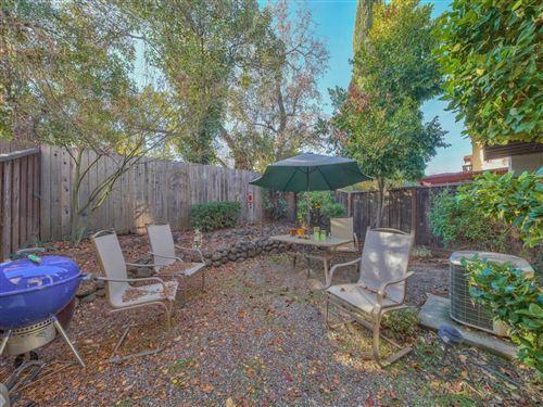 Tiny photo for 7057 Mount Vernon WAY, GILROY, CA 95020 (MLS # ML81824475)
