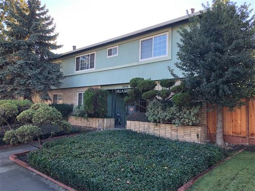 Photo of 2930 Huff AVE, SAN JOSE, CA 95128 (MLS # ML81827475)