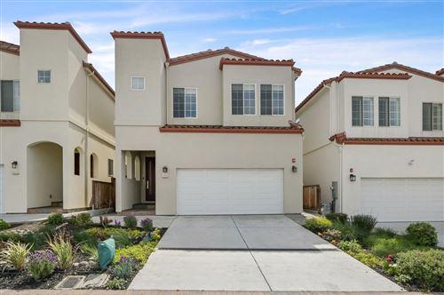 Photo of 464 B ST, COLMA, CA 94014 (MLS # ML81835475)