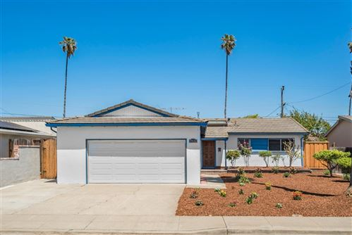 Photo of 39636 Banyan Tree Road, FREMONT, CA 94538 (MLS # ML81842475)