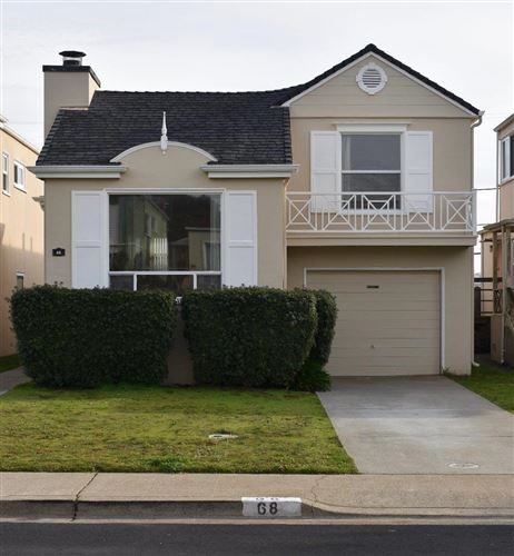Photo of 68 Eastgate DR, DALY CITY, CA 94015 (MLS # ML81781476)
