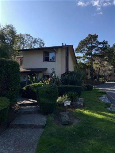 Photo of 1039 Oddstad BLVD, PACIFICA, CA 94044 (MLS # ML81787476)