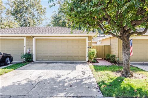 Photo of 1124 Silver Oak CT, SAN JOSE, CA 95120 (MLS # ML81813476)