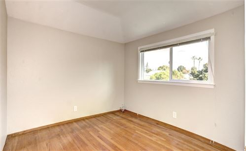 Tiny photo for 1796 Grace AVE, CAMPBELL, CA 95008 (MLS # ML81817477)