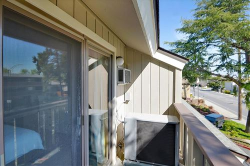 Tiny photo for 131 Union AVE E #E, CAMPBELL, CA 95008 (MLS # ML81836477)