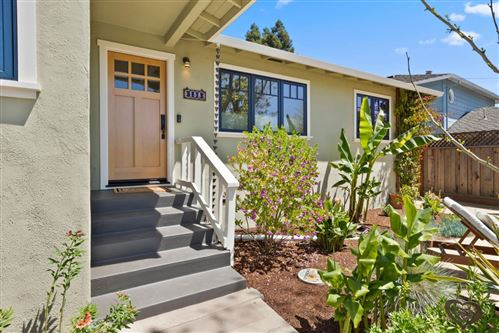 Photo of 158 Fairland Way, SANTA CRUZ, CA 95065 (MLS # ML81842477)