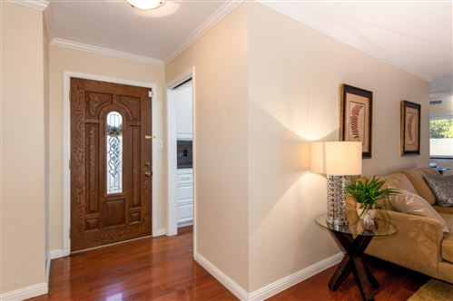 Tiny photo for 10250 South Foothill Boulevard #A-B, CUPERTINO, CA 95014 (MLS # ML81853477)