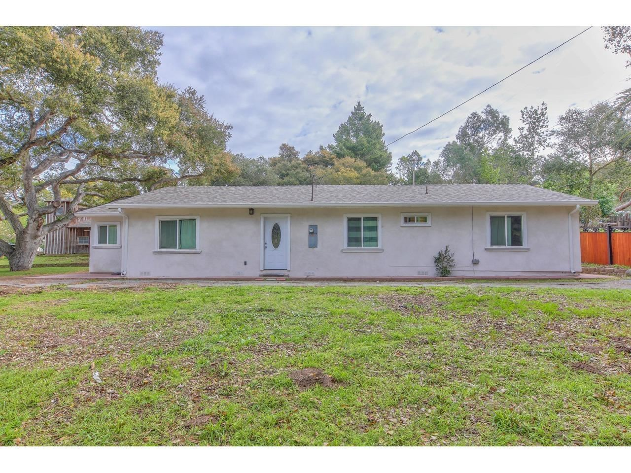 1363 San Miguel Canyon RD 2 #2, Watsonville, CA 95076 - #: ML81787477