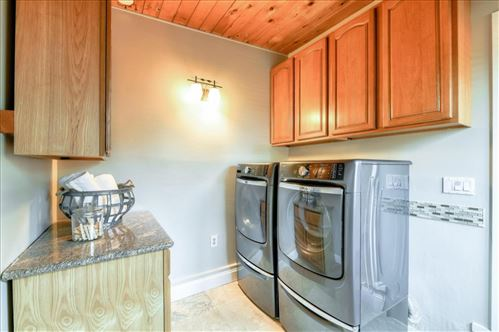 Tiny photo for 413 Cloverdale LN, CAMPBELL, CA 95008 (MLS # ML81813478)