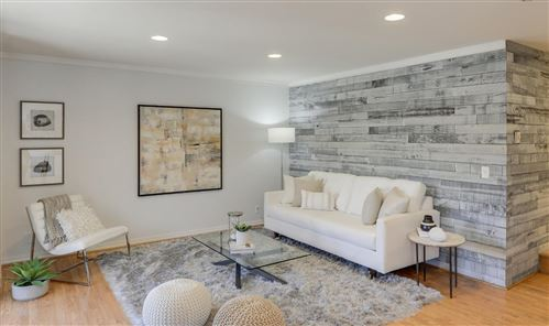 Photo of 100 E Middlefield RD 7A #7A, MOUNTAIN VIEW, CA 94043 (MLS # ML81832478)