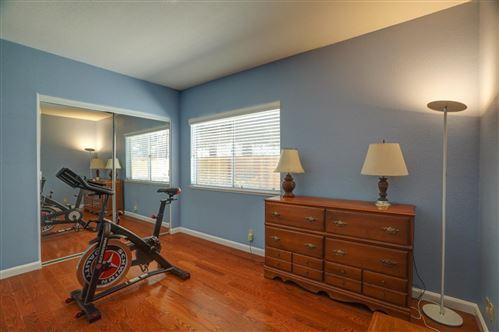 Tiny photo for 1740 Diana Avenue, MORGAN HILL, CA 95037 (MLS # ML81847478)
