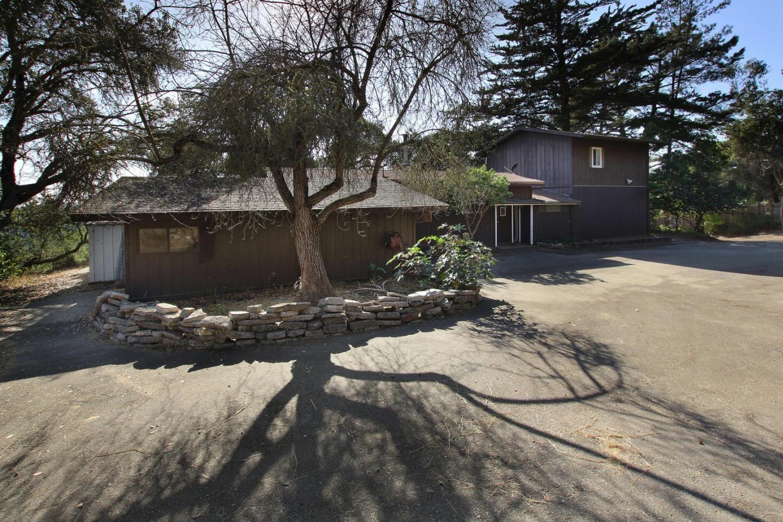 2200 Pleasant Valley RD, Aptos, CA 95003 - #: ML81818478