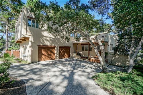 Tiny photo for 2 Windsor Rise, MONTEREY, CA 93940 (MLS # ML81766479)