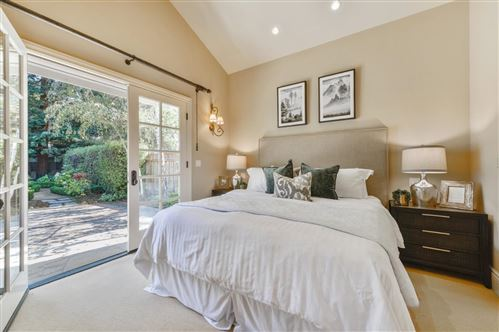 Tiny photo for 60 Holbrook LN, ATHERTON, CA 94027 (MLS # ML81814479)