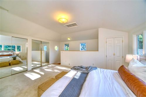 Tiny photo for 39 Alvarado Avenue, LOS ALTOS, CA 94022 (MLS # ML81860479)