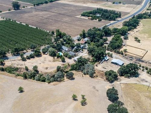 Tiny photo for 15875 State Highway 16, CAPAY, CA 95607 (MLS # ML81761480)