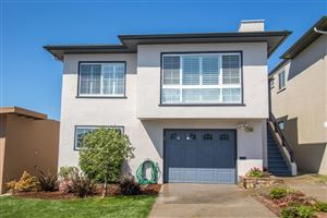 Photo of 196 Morningside DR, DALY CITY, CA 94015 (MLS # ML81768480)