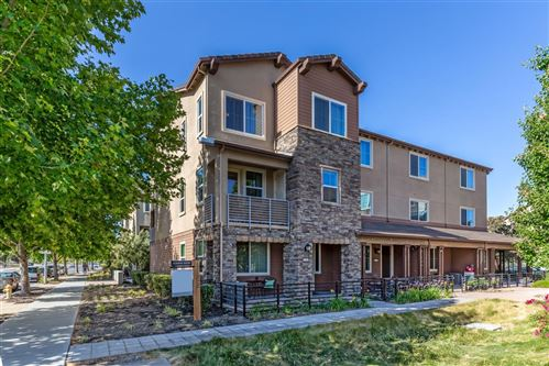 Photo of 6116 Golden Vista Drive, SAN JOSE, CA 95123 (MLS # ML81850480)