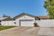 Photo of 205 Autrey ST, MILPITAS, CA 95035 (MLS # ML81786481)