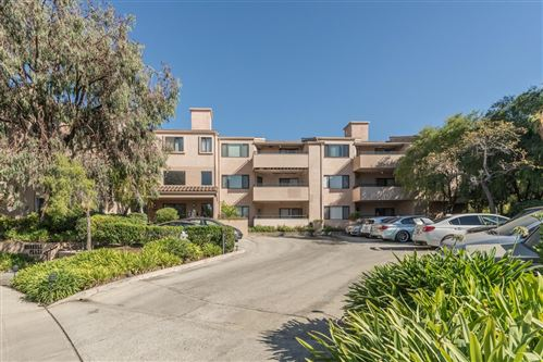 Photo of 777 Morrell AVE 205 #205, BURLINGAME, CA 94010 (MLS # ML81816481)