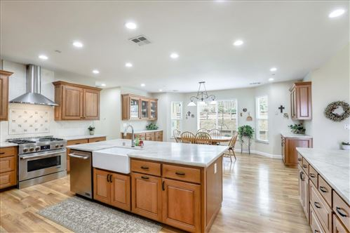 Tiny photo for 645 Price DR, MORGAN HILL, CA 95037 (MLS # ML81819481)