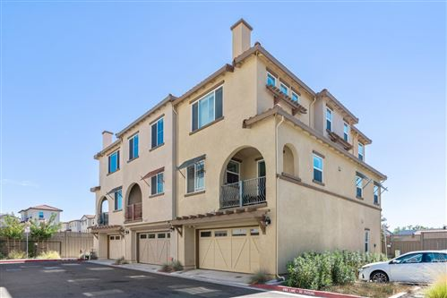 Photo of 34563 Clydesdale Terrace, FREMONT, CA 94555 (MLS # ML81862481)