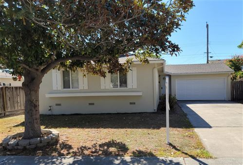 Photo of 2826 Addison Place, SANTA CLARA, CA 95051 (MLS # ML81864481)