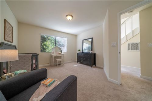 Tiny photo for 409 Townsend DR, APTOS, CA 95003 (MLS # ML81773482)