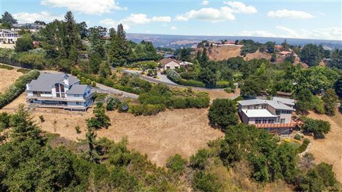 Photo of 0 Altamont Cl, LOS ALTOS HILLS, CA 94022 (MLS # ML81817482)