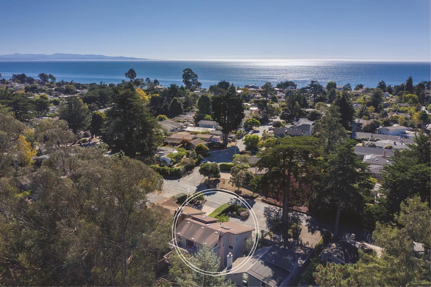 Photo for 409 Townsend DR, APTOS, CA 95003 (MLS # ML81773482)
