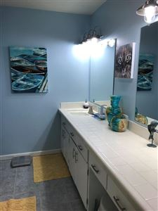 Tiny photo for 585 Valley Forge WAY 1 #1, SAN JOSE, CA 95117 (MLS # ML81738483)