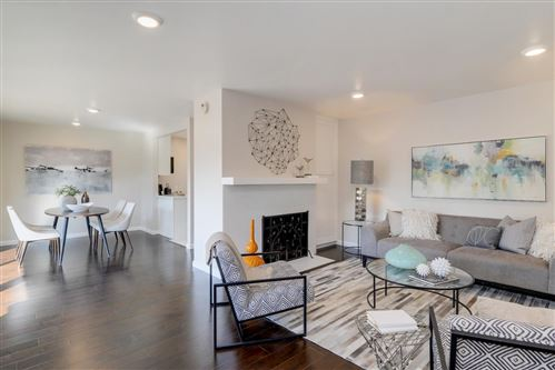 Photo of 500 W Middlefield RD 30 #30, MOUNTAIN VIEW, CA 94043 (MLS # ML81808483)