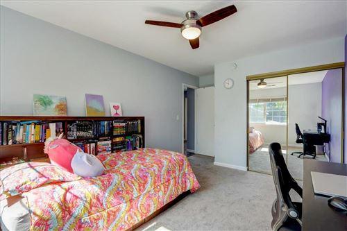 Tiny photo for 9267 Orinda Way, GILROY, CA 95020 (MLS # ML81854483)