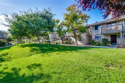 Photo of 18949 Sara Park Circle, SARATOGA, CA 95070 (MLS # ML81862483)