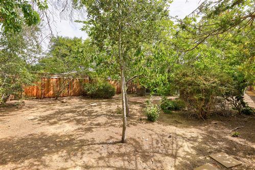 Tiny photo for 857 Hierra Court, LOS ALTOS, CA 94024 (MLS # ML81862484)