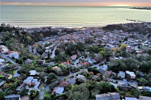 Tiny photo for 247 Aptos Beach DR, APTOS, CA 95003 (MLS # ML81808485)