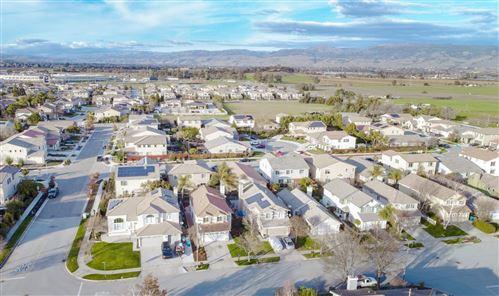 Tiny photo for 1003 Arapaho DR, GILROY, CA 95020 (MLS # ML81830485)