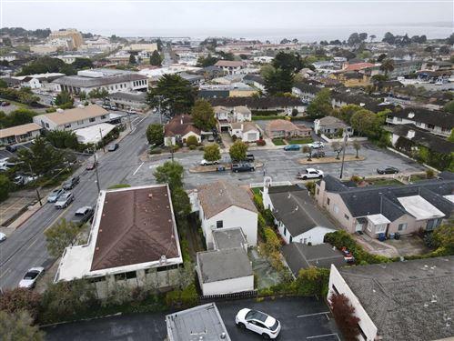 Tiny photo for 191 Sargent Court, MONTEREY, CA 93940 (MLS # ML81840485)