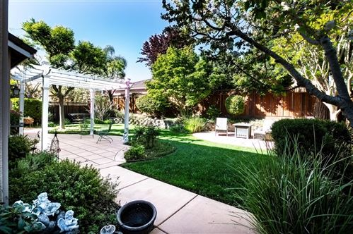 Tiny photo for 1492 Eagles Nest Lane, GILROY, CA 95020 (MLS # ML81841485)