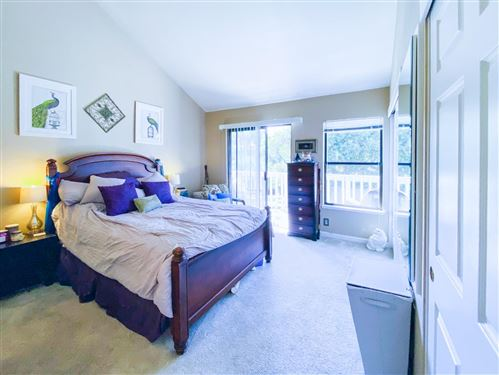 Tiny photo for 17489 Carriage Lamp Way, MORGAN HILL, CA 95037 (MLS # ML81863485)